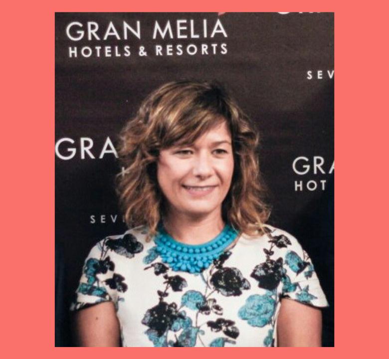 Rosana Gonzalez