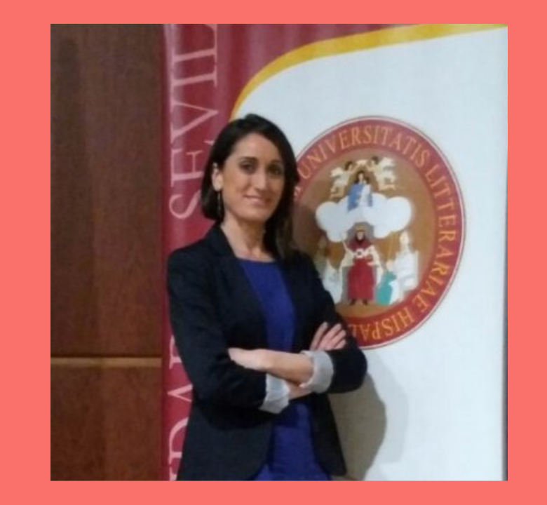 Cristina Ceballos Hernández
